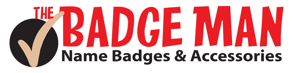Click to Visit the Badge Man Site!